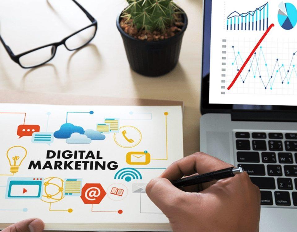 Digital-marketing-digitalmedia
