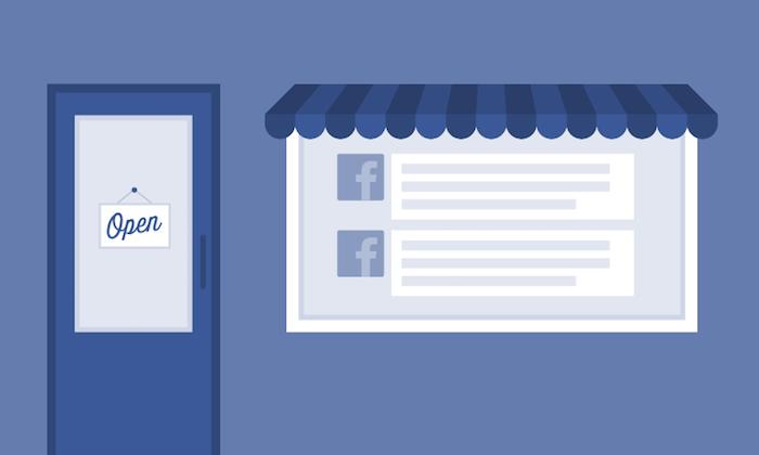 5 Unique Tips for Using Facebook Ads - Digital Media
