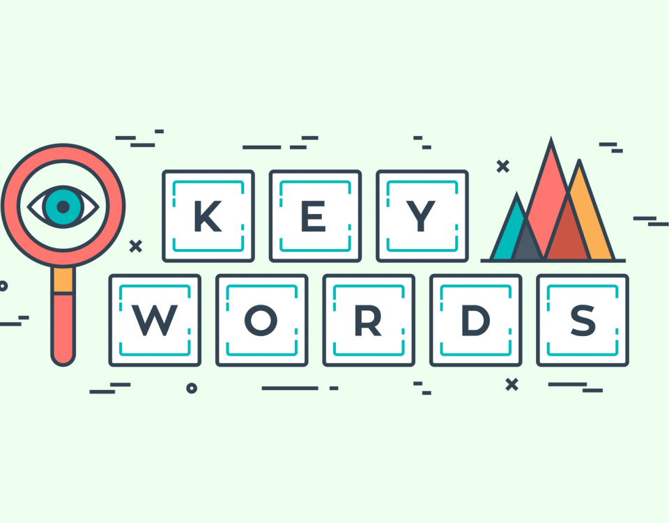 keyword research article from digitalmedia